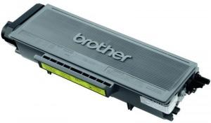 Brother TN 3280