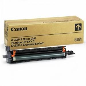 Canon_C-EXV3