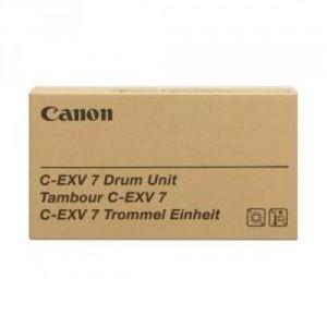 Canon_C-EXV7