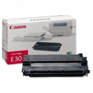 Canon_E30