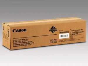 Canon_c-evx11