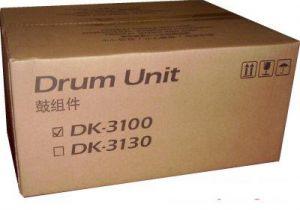 DK-3100