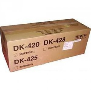 DK 420