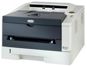 FS-1100