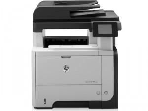 HP LJ M521