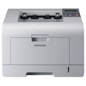 Samsung ML 3470