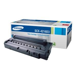 Samsung SCX 4216D3