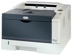 kyocera-fs1300d