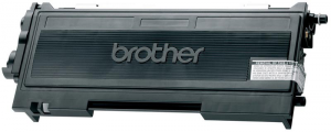 Brother TN 2175