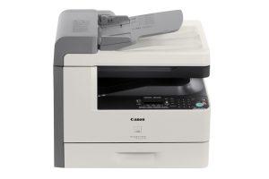 imageclass-mf6540-laser-printer-d