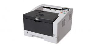 FS-1370DN