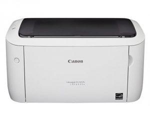 canon-LBP6030w-1000x800