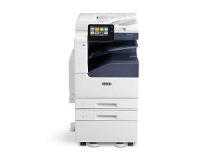 Xerox-VersaLink-C7020-C7025-C7030-4-600x450