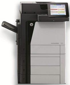 HP-LJ-M630