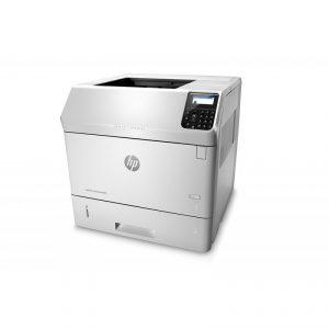 HP LJ Enterprise M605