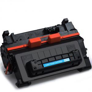 LCL-90A-CE390A-CE390-A-390A-2-Pack-Black-Laser-Toner-CE390A