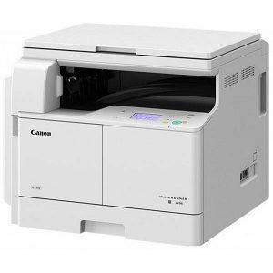 Canon IR 2206