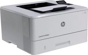 HP-LaserJet-PRO-404dn