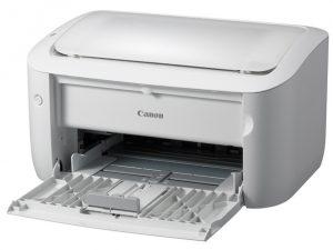 Canon i-SENSYS LBP 3100